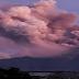 Nueva erupción del volcán de Fuego en Guatemala (vídeos)