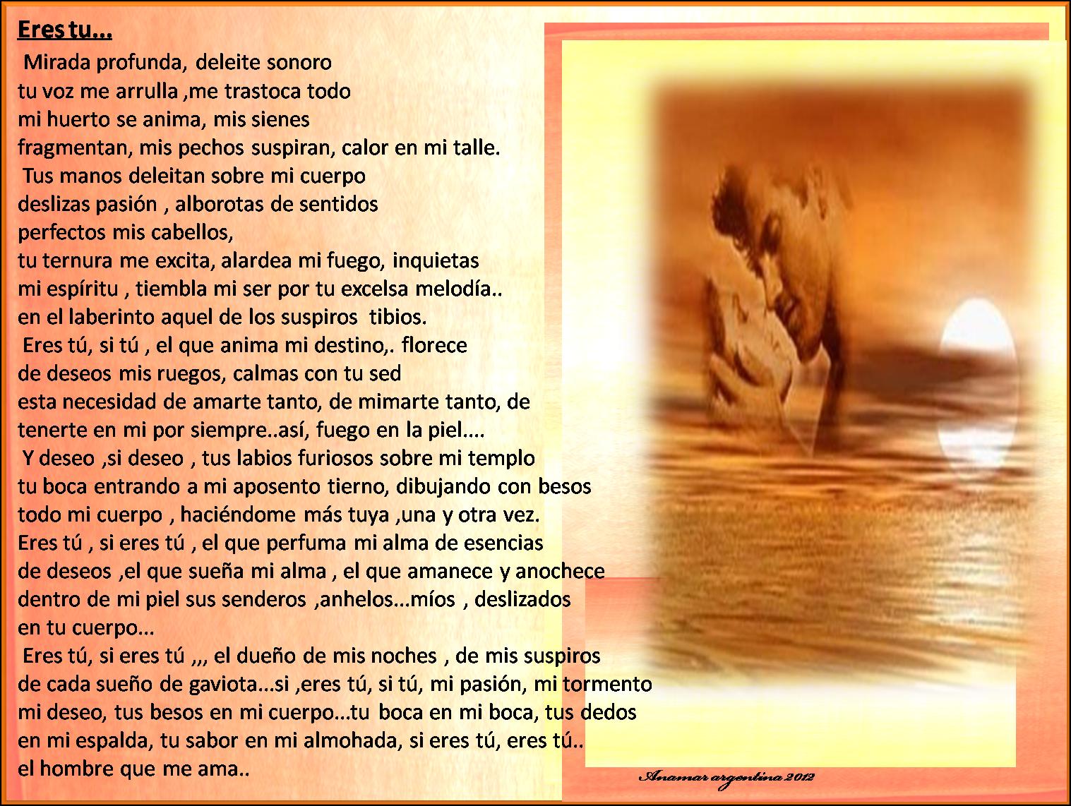 Poesias Romanticas De Amor: Cartas Romanticas De Amor-romanticos Poemas De Amor Con
