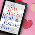 Real (Estate) Talk: Is anti-racist code for anti-white? What being an anti-racist real estate pro really means
