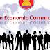 Hal yang Harus Kamu Tahu Soal Masyarakat Ekonomi ASEAN (MEA)