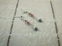 https://folksy.com/items/7145989-Earrings-Pink-and-Blue-Sapphire-with-Sterling-Silver-