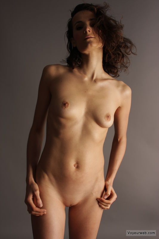Sex is zero nudes picture blogspot what? certainly