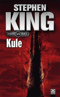 Kule - Stephen King - EPUB PDF İndir