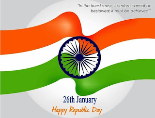 Republic Day Images Pictures