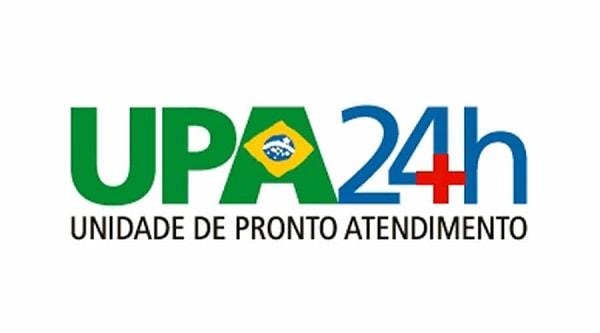UPA CONTRATA AUXILIAR DE SERVIÇOS GERAIS - ZONA SUL