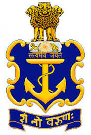 Indian Navy Recruitment 2021 | Apply For 181 SSC Officer Recruitment 2021