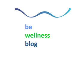 Be Wellness Blog