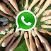 Tanzania WhatsApp Groups | Magroup Vyuo WhatsApp Links | Ajira WhatsApp Groups