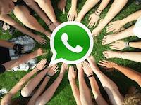 Tanzania WhatsApp Groups | Magroup Vyuo WhatsApp Links | Ajira WhatsApp Groups