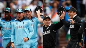 Who will win ENG vs NZ 3rd T20 Match