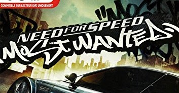 Game Trainers: Need for Speed: Most Wanted v1.5.0.0 (+8 ...
