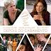 """[News] """"Depois do Casamento"""" é o novo filme com Selo Garantia Cinépolis"""
