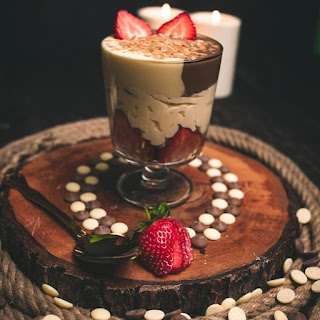 l'avenue chocolatier coffee yenidoğan talas kayseri menü fiyat listesi tatlı siparişi