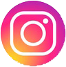 https://www.instagram.com/ruidomental/