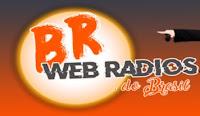 BR Web Rádios de Santa Lúcia PR