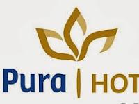 Info Lowongan Kerja SMK D3 PT. Angkasa Pura Hotel Surabaya