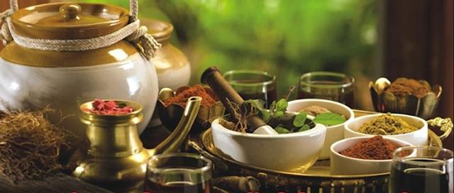 Motijhara ki Bimari ke liye Adbhut Kadha