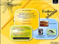 http://conteni2.educarex.es/mats/80433/contenido/2fondonuevo_munecoarticulado2.htm