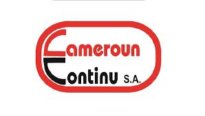 Cameroun Continu SA