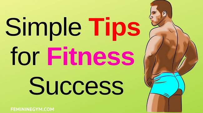 For-fitness-success-follow-this-5-simple-tips