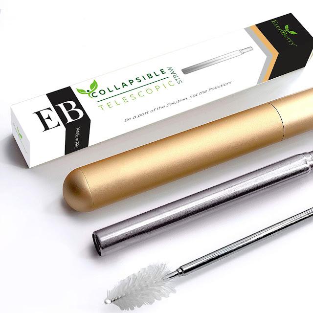 kozmetik, makyaj, Kutu Tasarımı, ambalaj, ürün tasarımı, paket