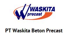 PT.Waskita Karya (Persero) Tbk
