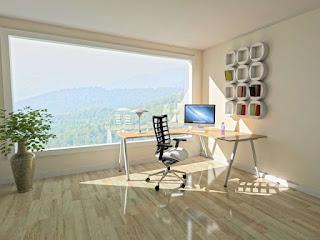 kursi-kantor-yang-merosot.jpg