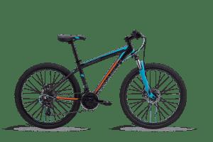 Sepeda MTB Polygon Monarch