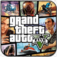 GTA V Unity Android Los Angeles Crimes (FULL APK+Cheat Code) New Update v1.9
