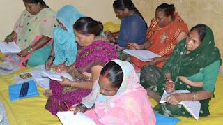 women-educaation