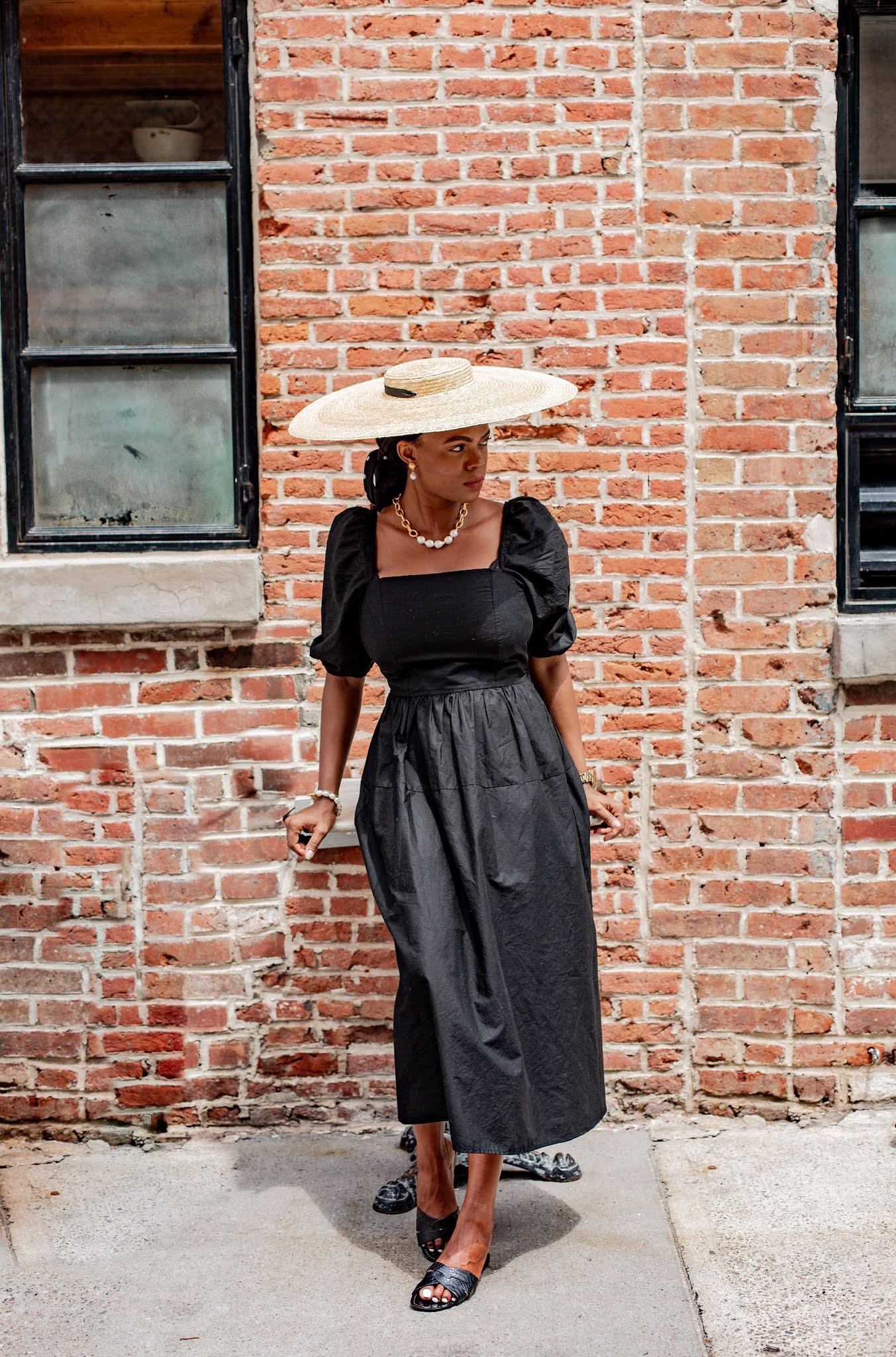 BEST Photo Spots in New York : TRIBECA