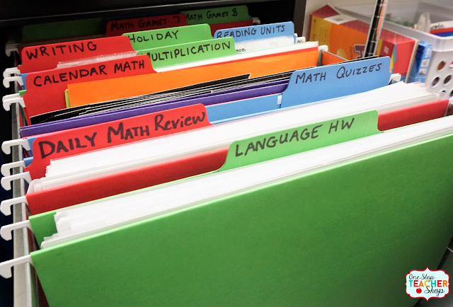 Daily math review is a critical part of every math classroom. Learn the benefits of daily math review and tips for successfully implementing it into your classroom.