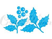 http://www.craftpassion.pl/pl/p/Komplet-wykrojnikow-galazki-i-owoce-ostrokrzewu/151