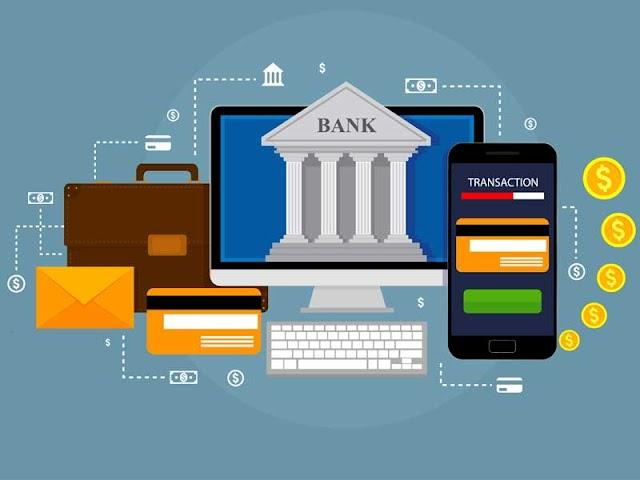 Chuyển đổi số ngân hàng nhằm nâng cao trải nghiệm khách hàng