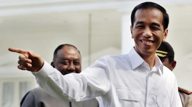 Sebut Aparat Sudah Mengamankan, Jokowi Minta Warga Tak Mengungsi dari Wamena