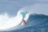 31 Kelly Slater Outerknown Fiji Pro foto WSL Kelly Cestari