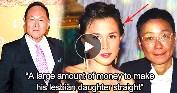 THIS BILLIONAIRE IS GIVING $180 MILLION TO ANY MAN WILLING TO MARRY HIS DAUGHTER!