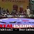 Berita Video: Pidato Parabowo Saat Hadiri Acara Tablig Akbar Dan Deklarasi KOPASSANDI