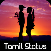 Tamil Video Status 2019 Apk Game for Android