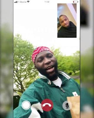 VIDEO Rostam – Kaka Tuchati