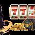 Game Slot Online Joker123 Terbaik Simak Disini