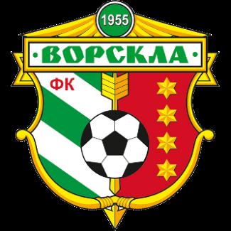 2020 2021 Daftar Lengkap Skuad Nomor Punggung Baju Kewarganegaraan Nama Pemain Klub Vorskla Poltava Terbaru 2018-2019