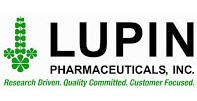 Lupin Limited Recruitment For Diploma Candidates On Service/Maintenance Engineer in API Pharmaceutical facility