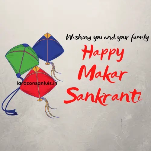Happy Makar Sankranti 2021:Images Wishes Pictures Photos Pics in HD FREE Download