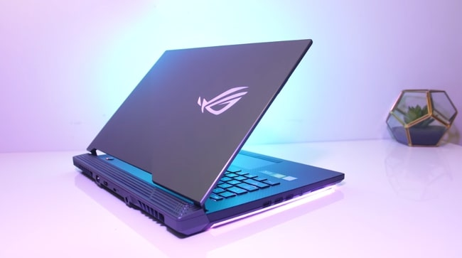 Best Gaming Laptops to Buy in India in 2020.