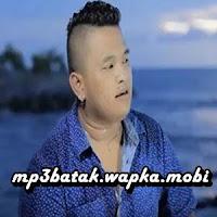Rafael Sitorus - Aha Salahku (Full Album)