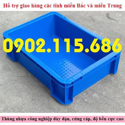 Hộp nhựa cơ khí, hộp nhựa phụ tùng, hộp nhựa vật tư, hộp nhựa bulong ốc vít, hộp nhựa điện tử, hộp nhựa đựng thực phẩm, 4