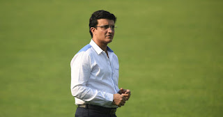 Sourav Ganguly complains of chest pains again, to be readmitted to hospital: Report