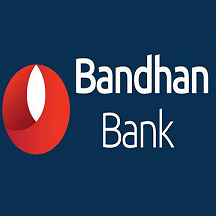 Bandhan Bank Recruitment 2021 - Apply Online for Various Posts.