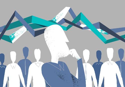 4 Etika dalam Studi Kelayakan Bisnis